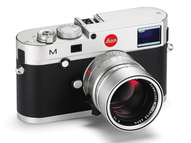 Leica M