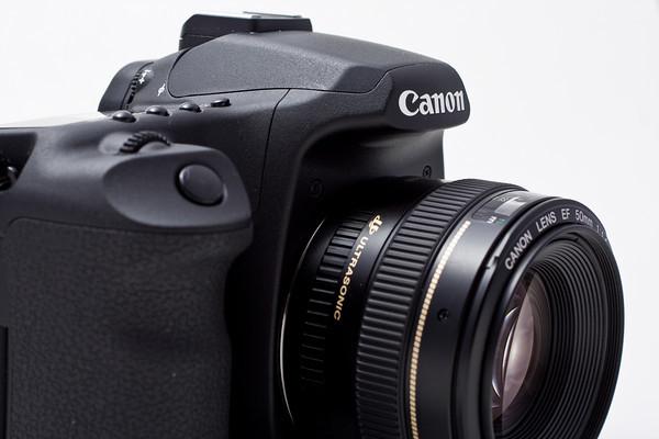 Canon 70D Rumors