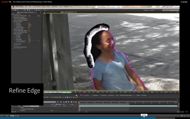 Adobe After Effects CS6.5