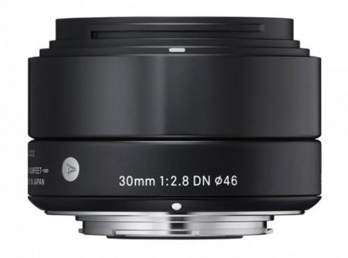 Sigma-30mm-DN-640x475