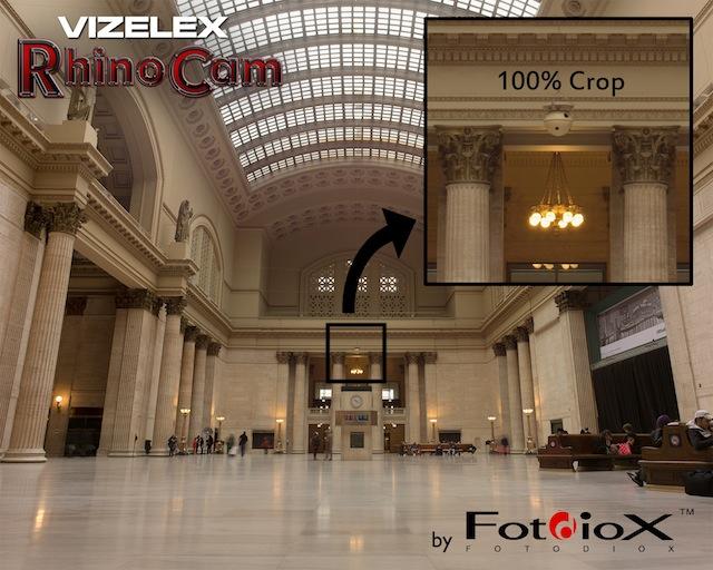 vrc-union-zoom1500px