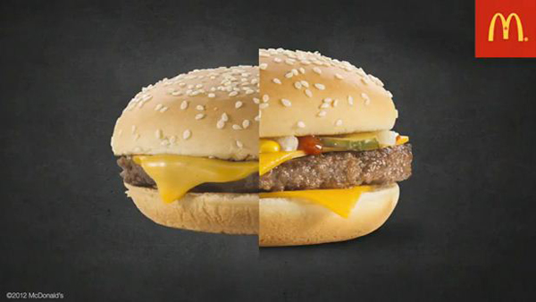 why-do-mcdonalds-burgers-look-so-different-in-adverts