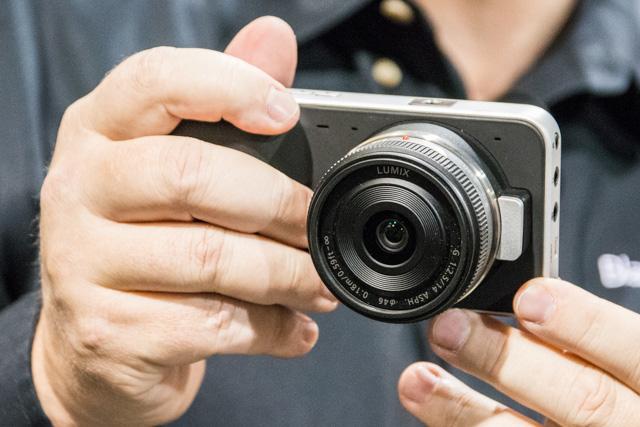 Blackmagic Pocket Cinema Camera-5