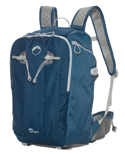 Flipside Sport 20L AW