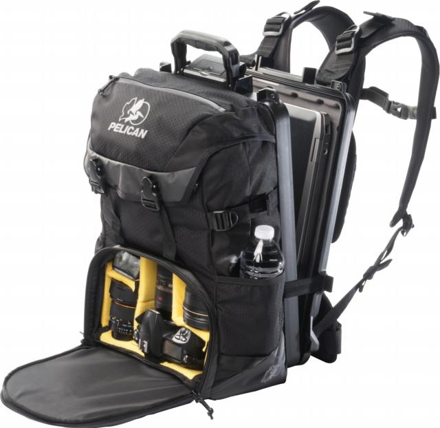 Pelican S130 Backpack