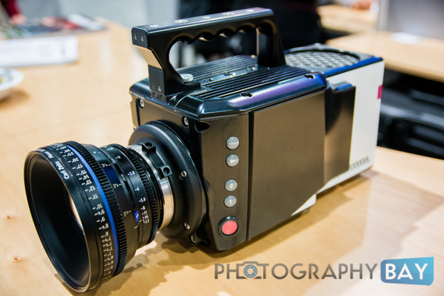 Phantom Flex 4K-7