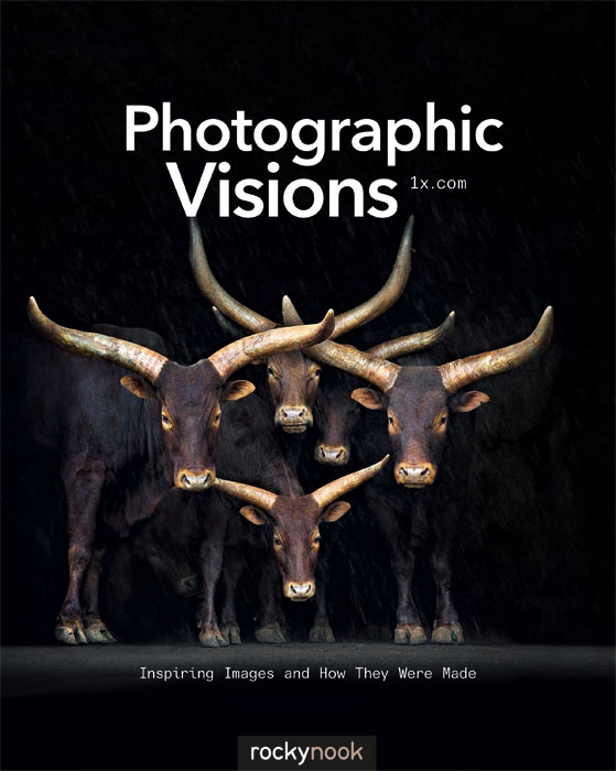 Photographic Visions
