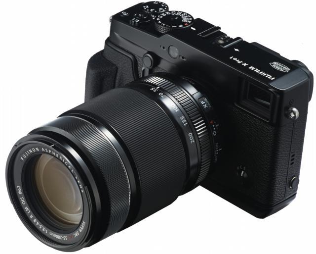XF55-200mm