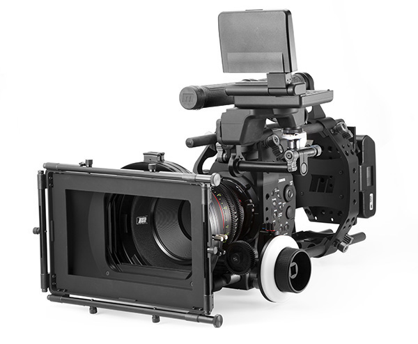 c500_studio_loaded_lg