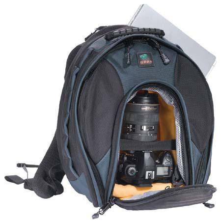 Kata Backpack