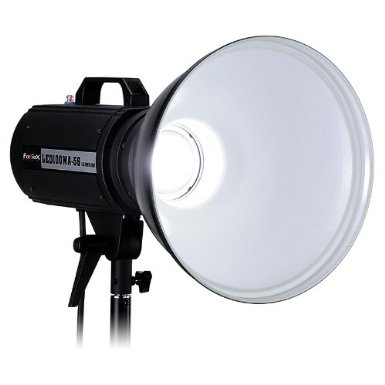 Fotodiox LED100WA