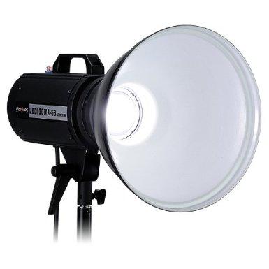 Fotodiox LED100WA