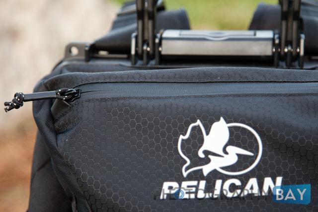 Pelican ProGear S130-2