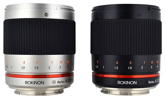 Rokinon-300mm-f6.3-lens-for-Sony-NEX-cameras