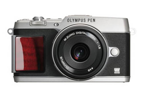 e-p5_premium_silver