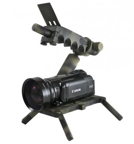 Camtrol Prime