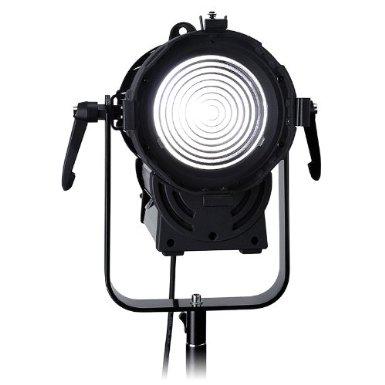 Fotodiox DY-200 LED Fresnel