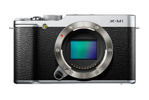 Fujifilm-X-M1-camera-sensor