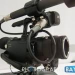JVC HMQ30-1