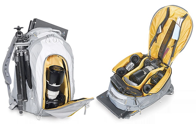 Kata Ultra-Light 255 UL Backpack