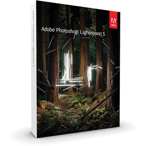 Lightroom 5.3 Now Available