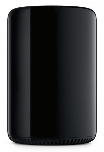 MacPro-Front