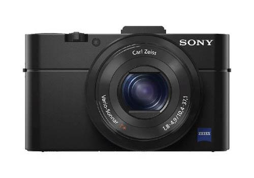Sony RX-100M2