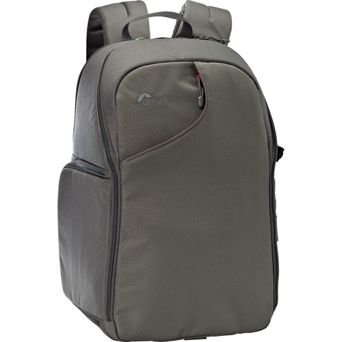 Transit Backpack 350AW