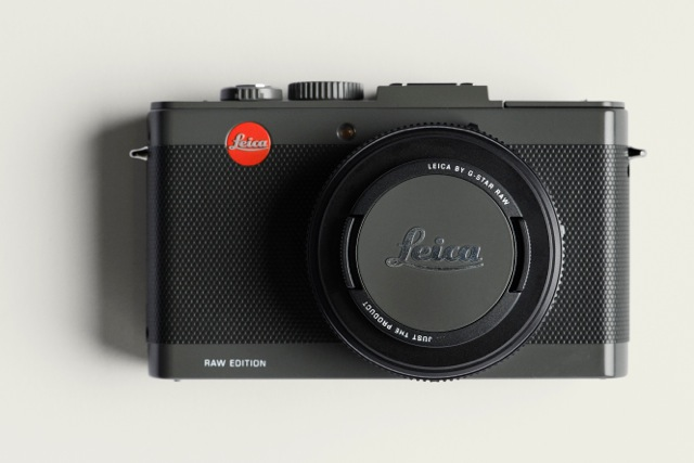 G-Star RAW Leica