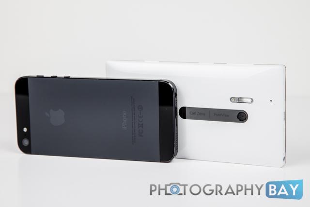 Lumia 928-3