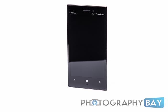Lumia 928-5
