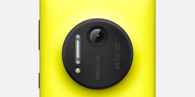 NUSA-Lumia1020-PP-Hero-Image-Carousel-2000x1000-05-jpg