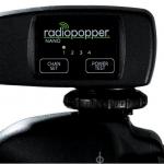 RadioPopper Nano 1