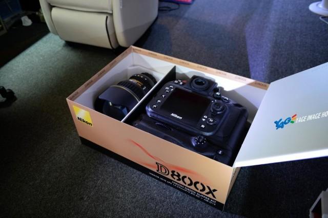 Nikon-D800X-super-kit-10