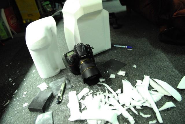 Nikon-D800X-super-kit-6