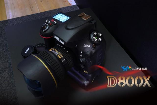 Nikon-D800X-super-kit