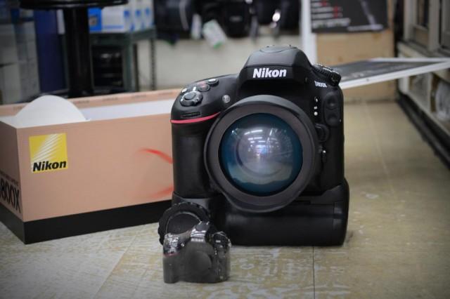 Nikon-D800X-super-kit-8
