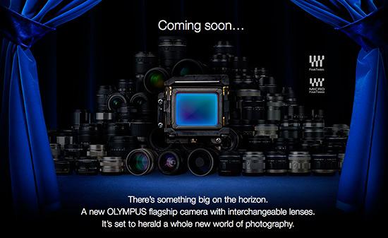 Olympus-E-M1-camera-teaser-2