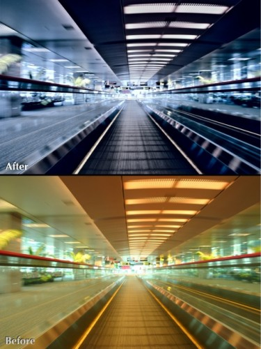 airport_ba_ReStyle