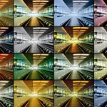 airport_grid