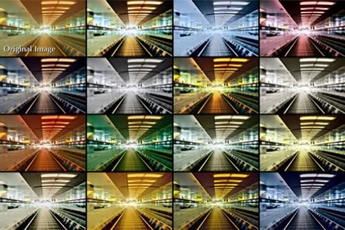 airport_grid