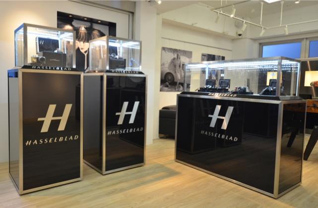 Hasselblad-Store_1