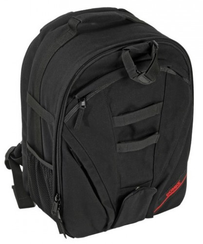 Domke ProPack 418 Backpack