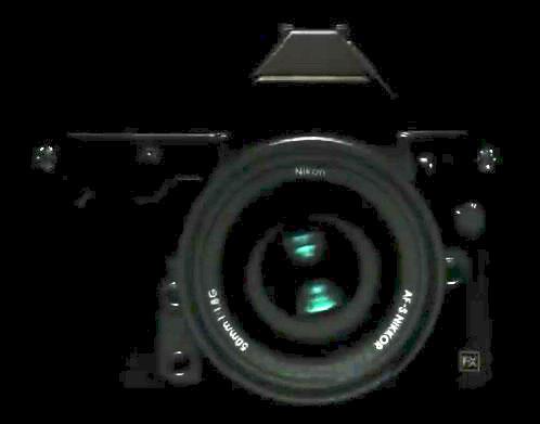 Nikon DF 9.38.21 AM
