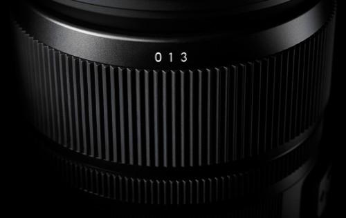 Sigma 24-105mm f4 DG OS HSM Lens3