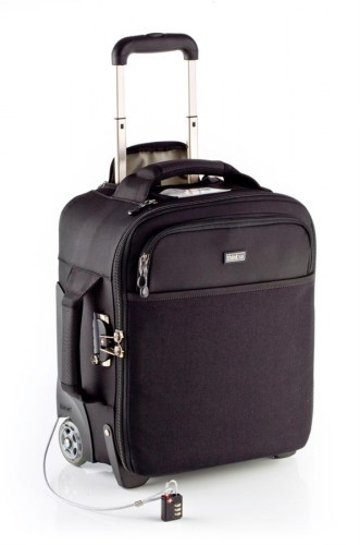 Airport-AirStream-Rolling-Camera-Bag-4