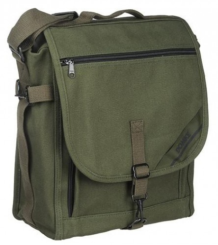 Domke F-808 Messenger Bag