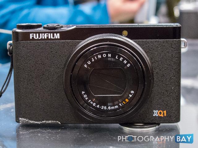 Fuji XQ1-6
