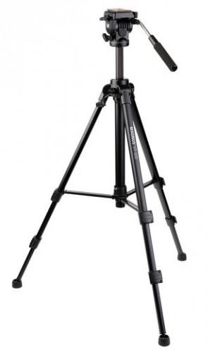 Magnus VT-300