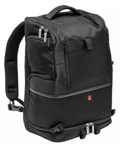 Manfrotto Advanced Tri Backpack